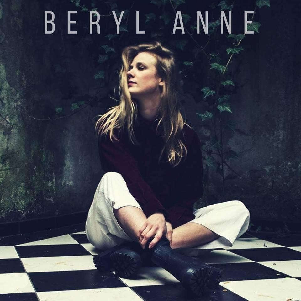 Beryl Anne